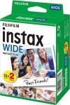 Fujifilm COLORFILM INSTAX REG.GLOSSY [16385995]