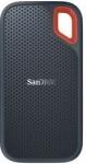 SanDisk E60 [SDSSDE60-250G-G25]