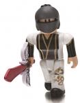 Roblox Ігрова колекційна фігурка  Сore Figures Ninja Assassin: Yang Clan Master W2