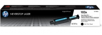 HP 103AD Neverstop Toner Reload Kit [W1103A]