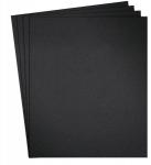 Klingspor PS 8 A листи водостійкі 230 x 280 mm зерно 360