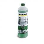 Karcher Засіб для очищення підлог CA 50 C 1л