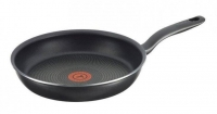 Tefal Evidence 28 см