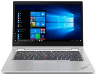 Lenovo ThinkPad X380 Yoga 13.3 [20LH001PRT]