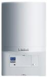 Vaillant ecoTEC pro VUW INT 236/5-3