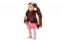 Our Generation Лялька Mini Сієна (15 см)