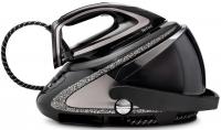 Tefal GV9620 PRO EXPRESS ULTIMATE+ гладильная доска IB5100