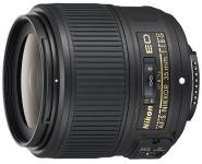 Nikon 35mm f/1.8G ED AF-S