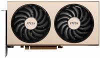 MSI Radeon RX 5700 8GB DDR6 EVOKE GP OC