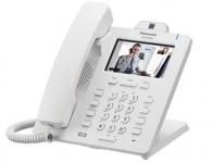 Panasonic KX-HDV430 [White]