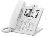Panasonic KX-HDV430 [White]