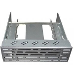 Lenovo ThinkServer TS150 3.5in HDD to 5.25in Tray Convertor Kit