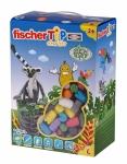 fischerTIP Набір для творчості TIP BOX L