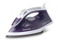 Panasonic NI-M300TVTW