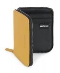 Tucano Sicuro Premium Wallet [TVA-SIPW-Y]