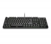 HP Pavilion Gaming Keyboard 500