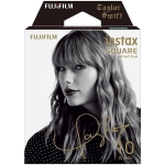 Fujifilm INSTAX SQUARE [TS1]