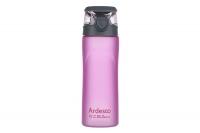 ARDESTO Пляшка для води (600 мл) [AR2205PR]