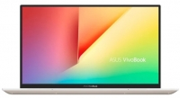 ASUS VivoBook S13 S330FN