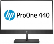 HP ProOne 440 G4 [5BL90ES]