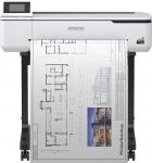 Epson SureColor SC-T3100 24