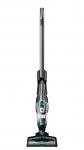 Bissell MultiReach Essential 18V 2280N