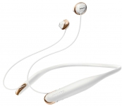 Philips Flite (SHB4205) Wireless [White (SHB4205WT/00)]