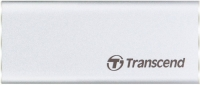 Transcend Корпус M.2 SATA для SSD [TS-CM42S]
