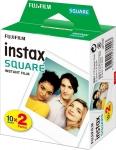 Fujifilm INSTAX SQUARE [16576520]