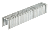 Topex 41E312 Скоби 12 мм, 1000 шт.*1 уп., тип J