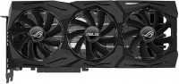 ASUS GeForce RTX2080 8GB GDDR6 STRIX GAMING