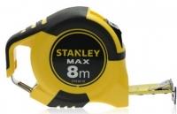 Stanley STHT0-36118 8мх25мм
