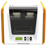 XYZ printing Junior 1.0