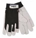 Neo Tools 97-604