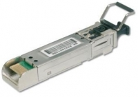 Digitus 1.25 Gbps SFP, 20km, SM, LC Duplex, 1000Base-LX, 1310nm