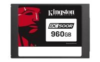 Kingston DC500 [SEDC500R/960G]