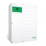 Schneider Electric XW+ [7048, 230 V]