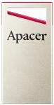 Apacer AH112 [AP16GAH112R-1]