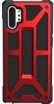 UAG Monarch для Galaxy Note 10+ [Crimson (211751119494)]
