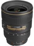 Nikon 17-35 mm