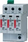 ETI ETITEC C-PV 1000/20 RC