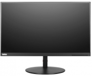 Lenovo ThinkVision P24h