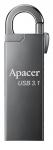 Apacer AH15A [AP128GAH15AA-1]