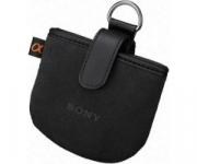 Sony LCSLC1AMB.AE