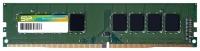 Silicon Power SP004GBLFU240C02
