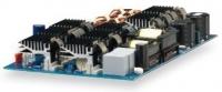 Legrand Силовой модуль ИБП MEGALINE 1,25кВА/875Вт