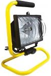 Topex 94W032 Прожектор галогенний переносний, 400Вт, 230 В, 50 Гц, IP54