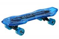 NEON Скейт Cruzer [N100790]