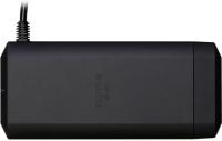 Fujitsu EF-BP1 (EF-X500)