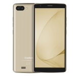Blackview A20 DUALSIM OFFICIAL UA [6931548305286]